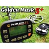 Golden Mask 5 Plus PowerBox
